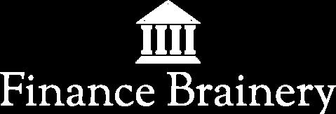 Finance Brainery logo